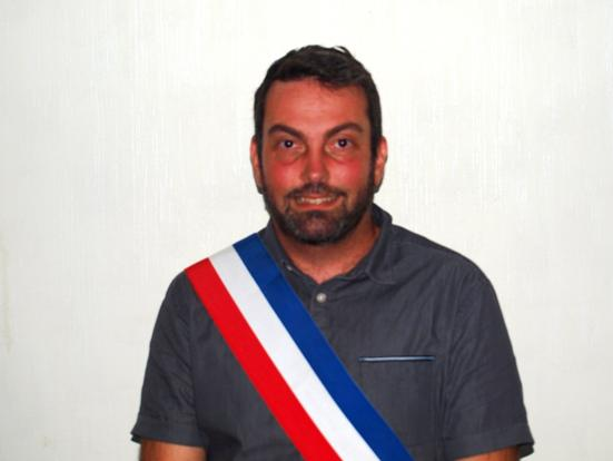 Romain SEVILLANO