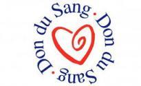 Remerciements à la collecte de sang organisée le 7 mai 2021