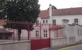 Ecole Henri Dès - Lizy-sur-Ourcq